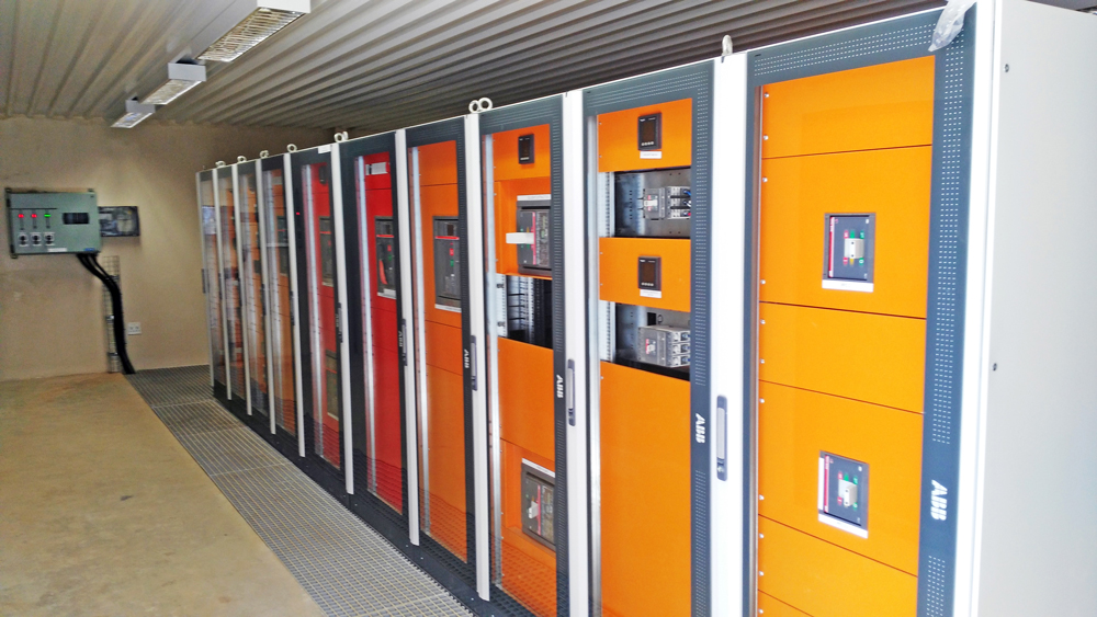substation project management We have extensive experience in the design, construction, operations and  maintenance of substations our expertise includes project managing large,  complex.